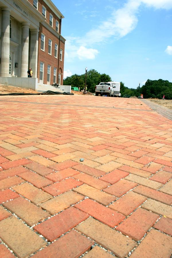 permeable-paver-wake-forest-2