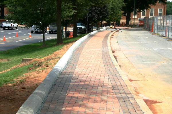 permeable-paver-wake-forest-4
