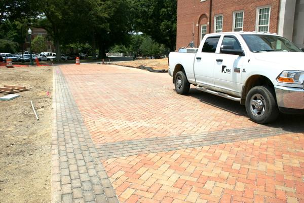 permeable-paver-wake-forest-6