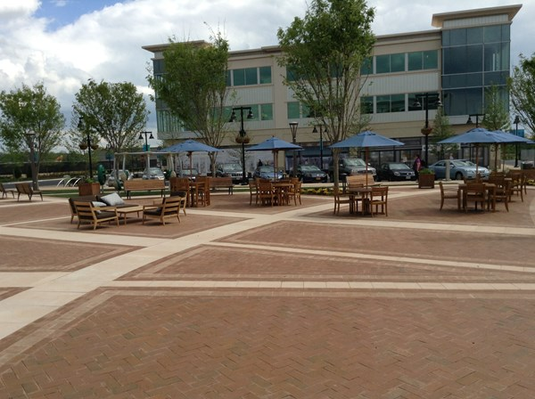 PHB BIA One Loudoin Plaza
