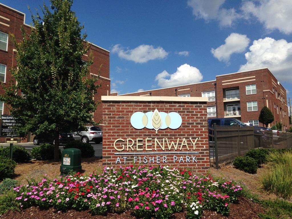 Greenway Apartments 3