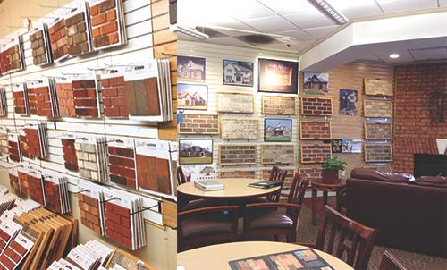 pine-hall-brick-showroom-for-selecting-brick